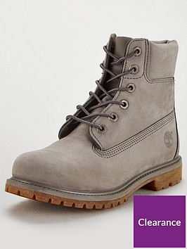 timberland-timberland-6in-premium-boot-w-ankle-boot