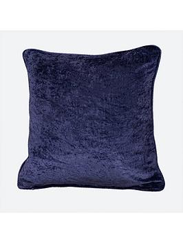 Laurence Llewelyn-Bowen Laurence Llewelyn-Bowen Scarpa Filled Cushion In  ... Picture