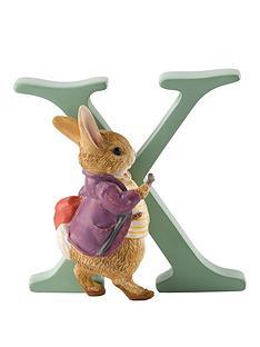 peter-rabbit-alphabet-letters
