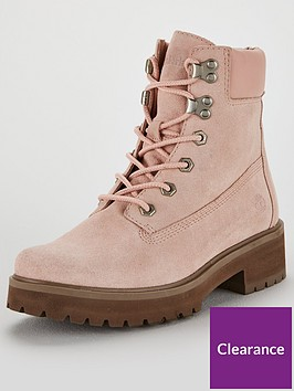 timberland-timberland-carnaby-cool-6in-suede-ankle-boot