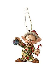 disney-traditions-disney-traditions-seven-dwarf-hanging-ornament