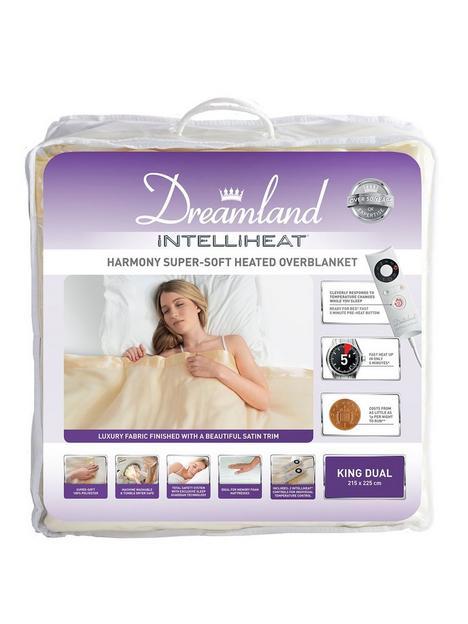 dreamland-intelliheat-luxury-overblanket-ks-dual