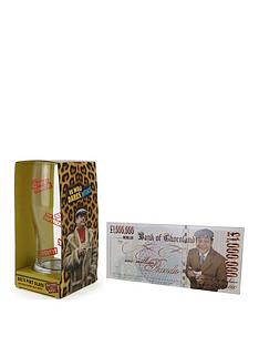 only-fools-horses-only-fools-and-horses-beer-glass-with-giant-million-dollar-note-chocolate-bar-gift-set