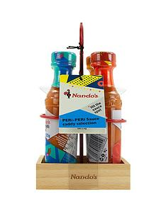 nandos-4-pack-selection-table-caddy