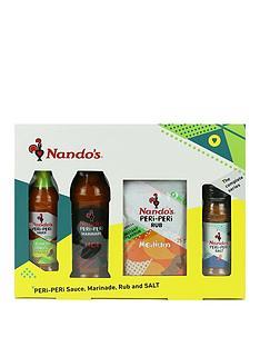 nandos-nandos-complete-seasoning-kit