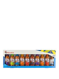 nandos-10-pack-sauce-selection-pack