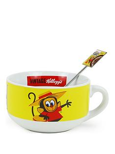 kelloggs-coco-pops-bowl-and-spoon-gift-set