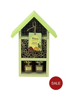 rhs-royal-horticultural-society-insect-house-with-jams