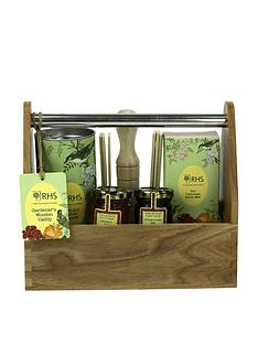 rhs-royal-horticultural-society-wooden-food-caddy