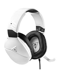 turtle-beach-recon-200-white