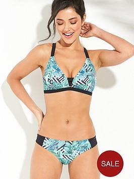 dorina-myrtle-high-leg-brazilian-bikini-brief-green