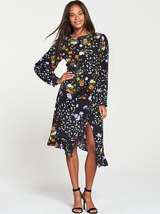 v-by-very-patch-print-wrapnbspmidi-dress-printednbsp