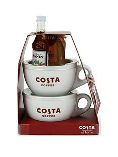 costa-cup-duo-with-syrups-and-biscuits