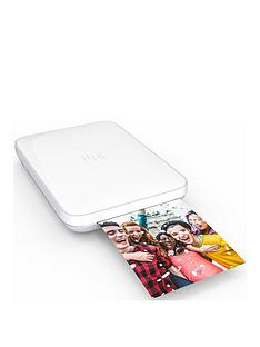 lifeprint-3-x-45-inch-photo-and-video-printer-white