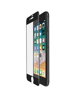 belkin-screenforcereg-temperedcurve-screen-protection-for-iphone-8-plus7-plus