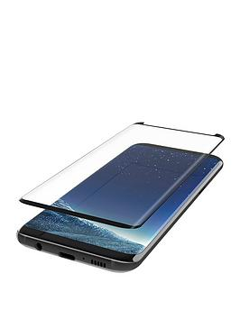 belkin-screenforcereg-temperedcurve-screen-protection-for-samsung-galaxy-s8