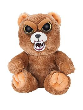 feisty-pets-sir-growls-a-lot-bear