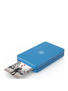 lifeprint-lifeprint-2x3-photo-and-video-printer-blue