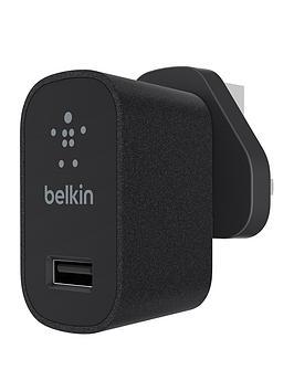 belkin-mixittrade-metallic-home-charger-mix-amp-match
