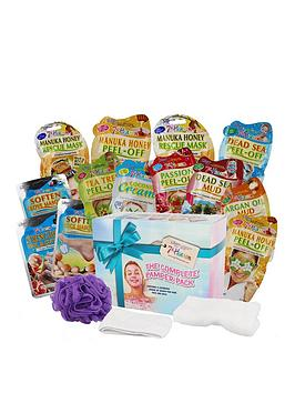 montagne-jeunesse-7th-heaven-the-complete-pamper-pack