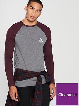 v-by-very-long-sleeved-raglan-t-shirt-charcoal