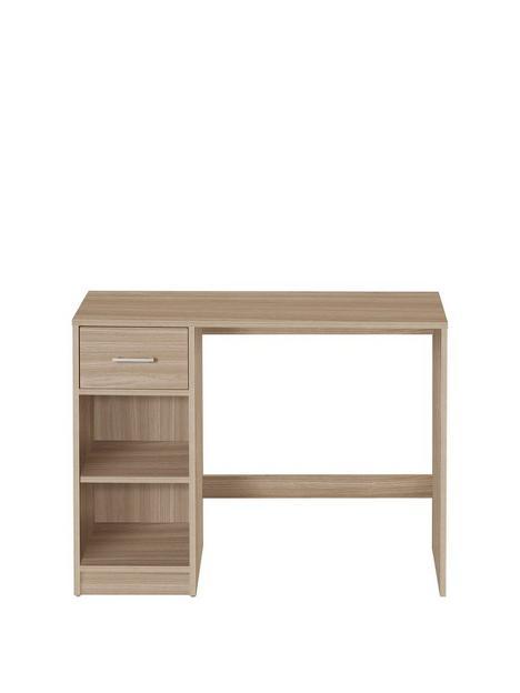 home-essentials--nbspmetro-desk-oak-effect