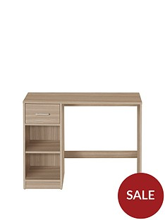 home-essentials--nbspmetro-desk-oak-effect