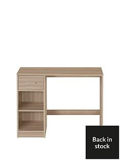 metro-desk-oak-effect