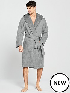 v-by-very-premium-waffle-textured-robe