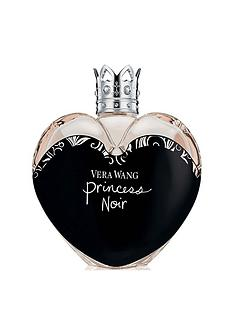 vera-wang-vera-wang-princess-noirnbsp50ml-edt