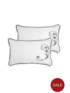 by-caprice-fiya-pillowcases-pair