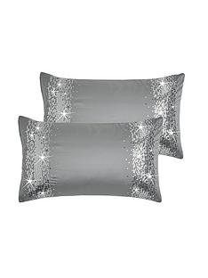by-caprice-jasmine-pillowcases-pair