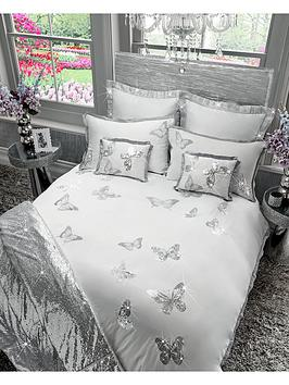 by-caprice-mimi-butterfly-duvet-cover