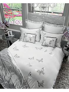 by-caprice-white-sham-cushion-cover-pair