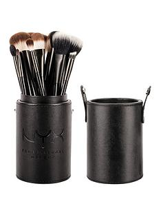 nyx-professional-makeup-makeup-brush-cup