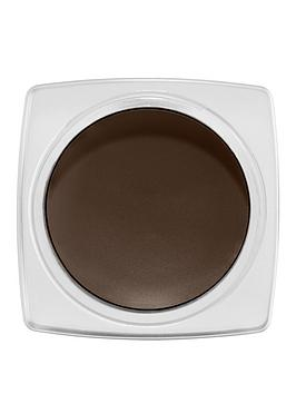nyx-professional-makeup-tame-and-frame-tinted-brow-pomade