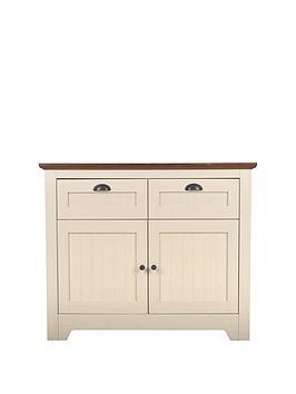 devon-compact-sideboard-ivorywalnut-effect