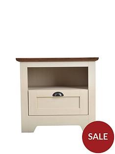 devon-1-drawer-lamp-table-ivorywalnut-effect