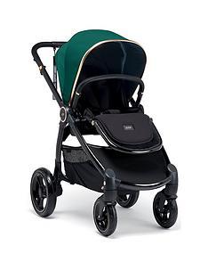 mamas-papas-ocarro-jewel-pushchair