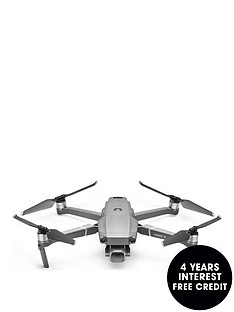 dji-mavic-2-pro-20mp-camera-drone
