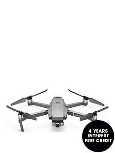 dji-mavic-2-zoom-12mp-camera-drone