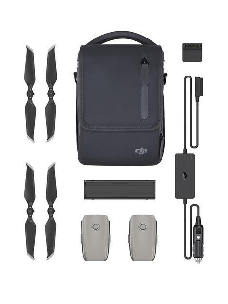 dji-mavic-2-fly-more-kit-accessory-bundle
