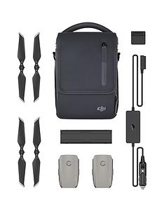 dji-mavic-2-fly-more-kit-accessory-bundle