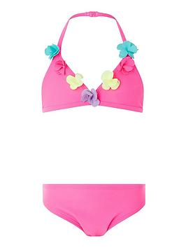 accessorize-girls-palermo-pom-pom-flower-bikini