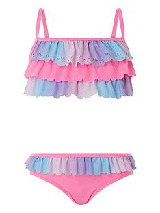 accessorize-girls-ombre-seaside-lasercut-bikini