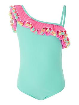 accessorize-girls-palermo-pom-pom-swimsuit