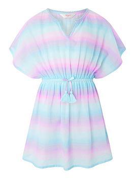 accessorize-girls-ombre-stripe-kaftan