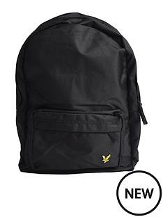 lyle-scott-boys-backpack