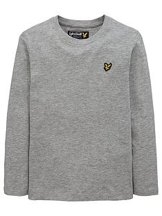 lyle-scott-boys-classic-long-sleeve-t-shirt