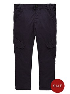 mini-v-by-very-slim-fit-woven-cargo-trouser